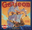 Galleon Brand